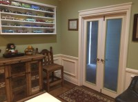 IMG_2839 | Ideal Cabinets Inc.
