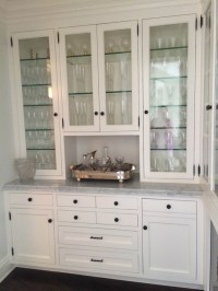 IMG_2855 | Ideal Cabinets Inc.