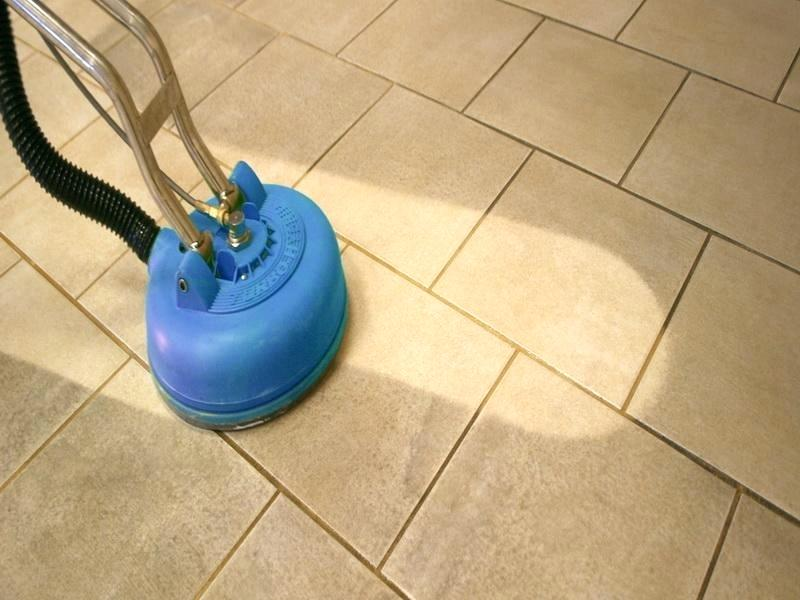 tile floor cleaner the best cleaning