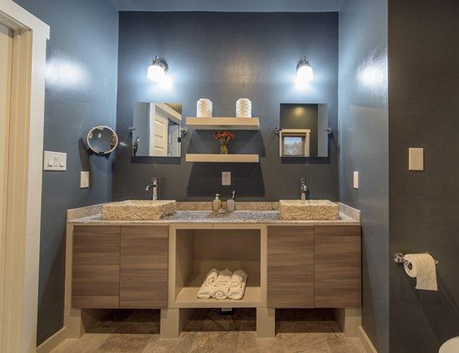 Bathroom Remodeling in Northern Va  McLean DC