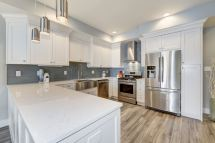 Kitchen And Bathroom Ideas Upgrade Home