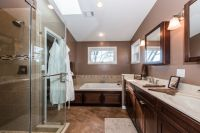 Bathroom Remodeling Northern VA | Home Remodeler in VA, DC ...