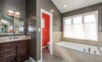 Bathroom Remodeling Northern Virginia. best of bathroom