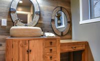 Bathroom Remodeling Design Firm Northern VA | Bathroom ...