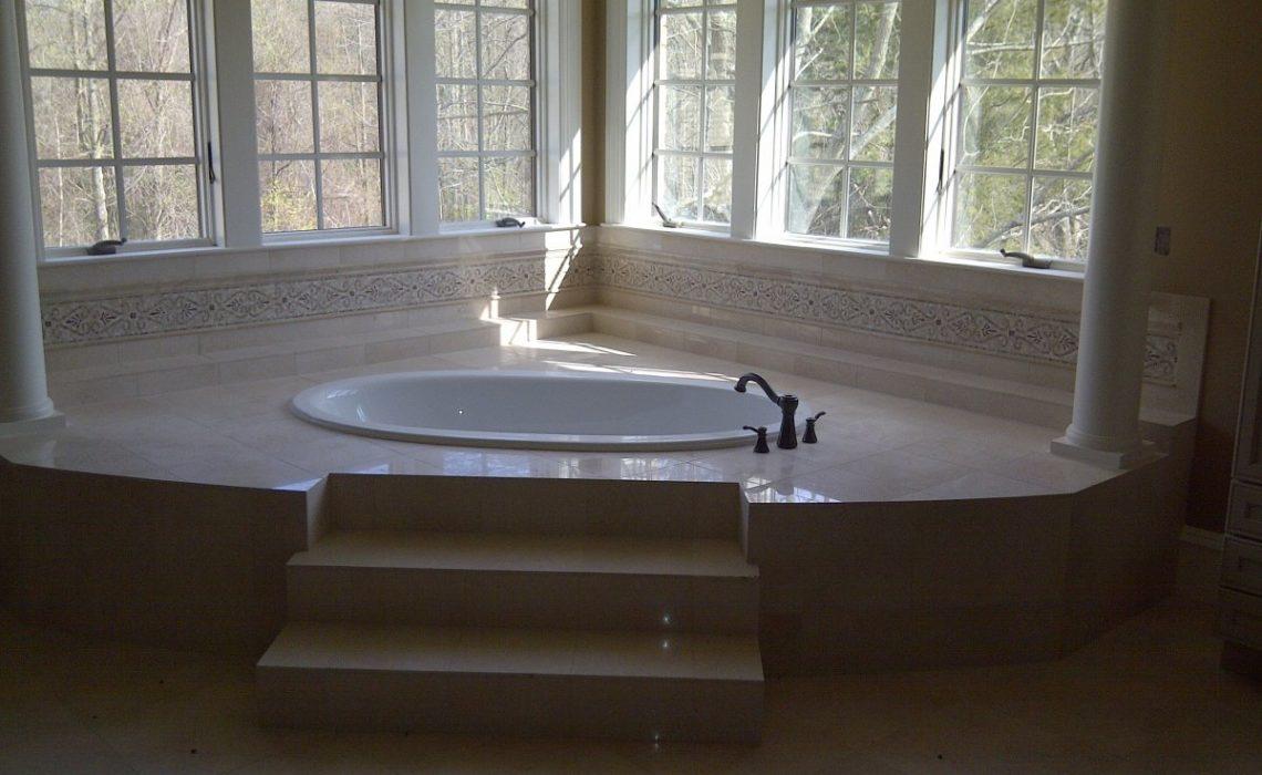 Bathroom Remodeling Design Firm Northern VA  Bathroom