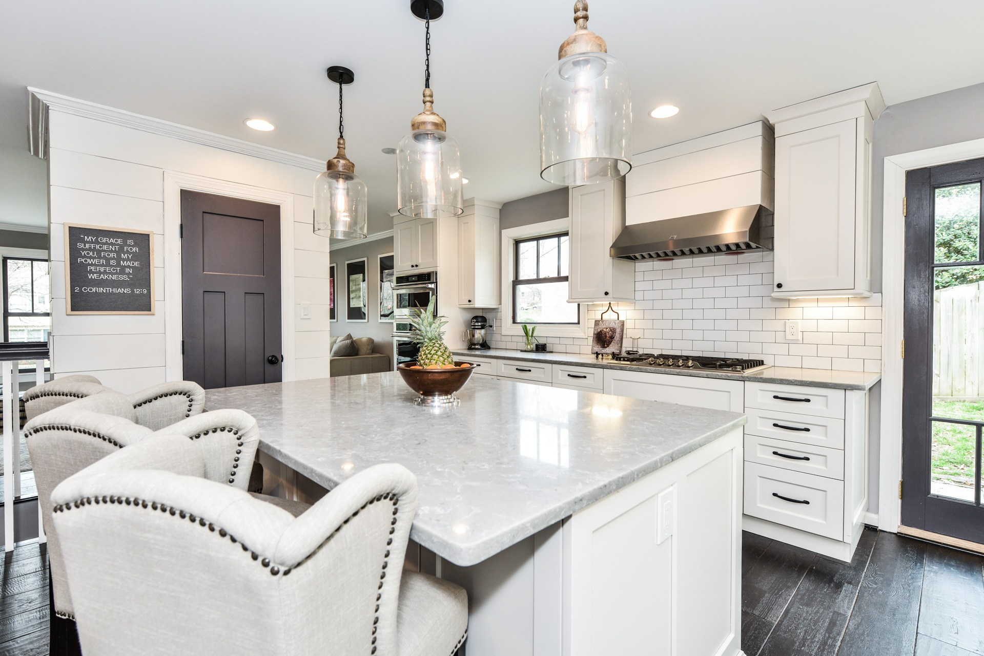5 Most Popular Home Renovation Projects in Virginia   Home Remodeling Ideas