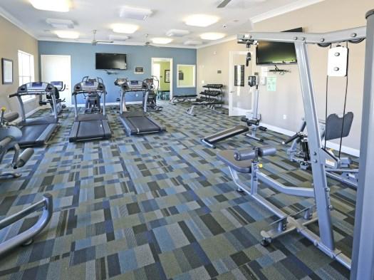 bridgeway-gym