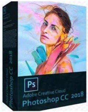 photoshop-cc-2018-234x300-2792565