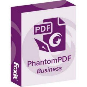 foxit-phantompdf-business-crack-300x300-1268336