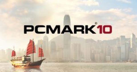 pcmark-10-professional-crack-free-download-300x158-8467825