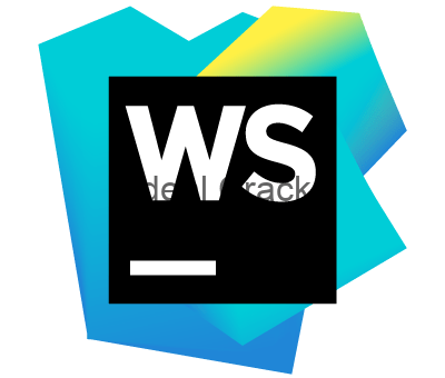WebStorm 2019.1.2 Build 191.7141.49 EAP Crack License Key Activator Download