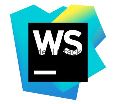 WebStorm 2018.3.4 / 2019.1 Build 191.4212.27 EAP Crack License Key Activator Download