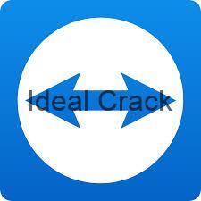 Teamviewer 14.5.1691.0 Crack Key Full Free Download
