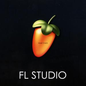 FL Studio 2020 Crack With License Key Download