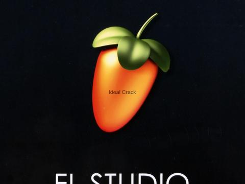 FL Studio 20.5.1 Build 1188 Crack With License Key Download 2019