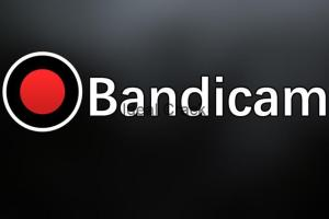 Bandicam 4.4.2 Build 1550 Primer With Crack Key Latest Version