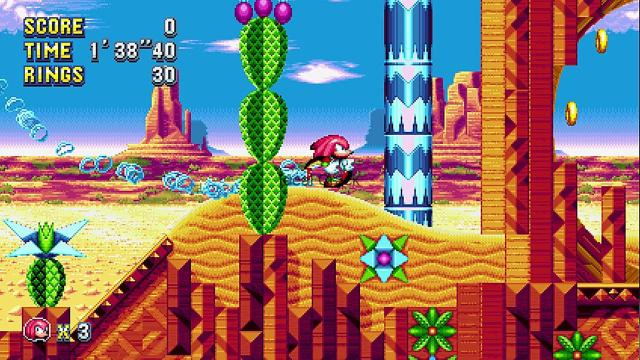 Sonic Mania 2020 Crack With License Key Download Free Game