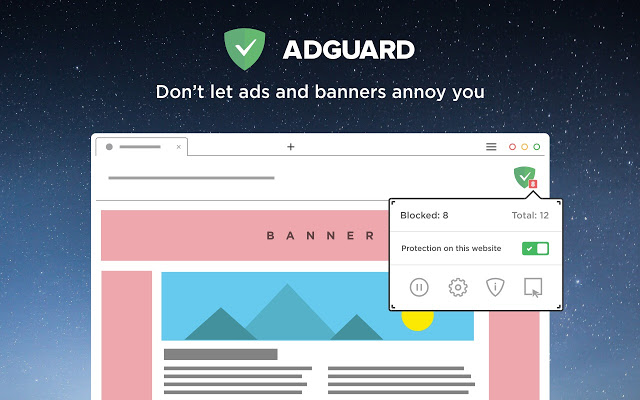 AdGuard License Key with Activation key Free Download