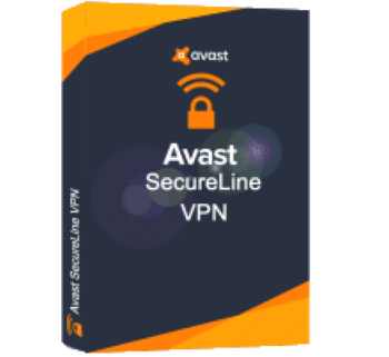 Avast SecureLine VPN 2020 Activation + License Key Download Free