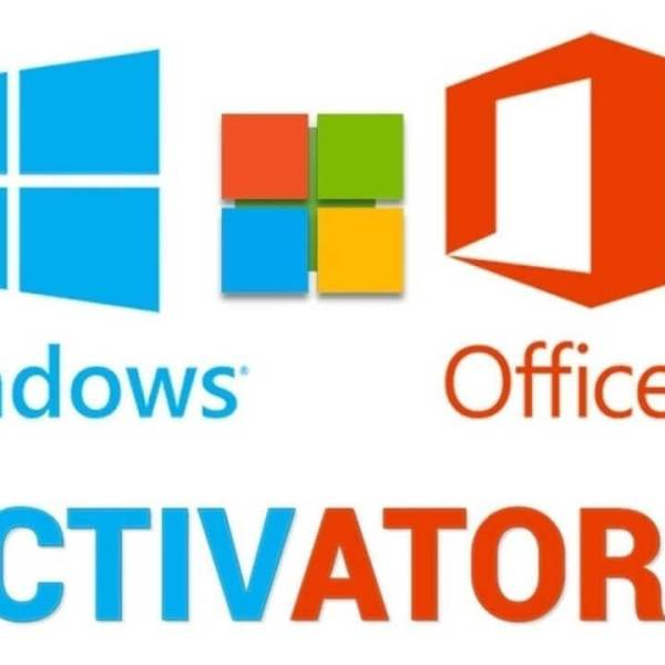 KMS Activator 2020 Crack With License Key Free Download