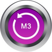 M3 Data Recovery 2020 License Key with Activation Key Free Download