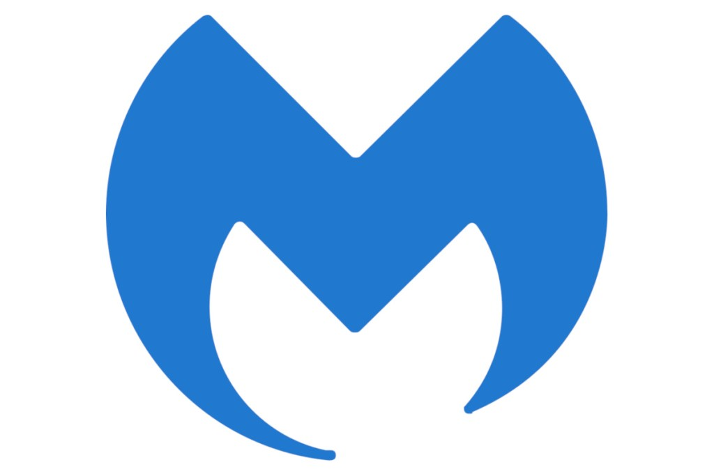 Malwarebytes License Key With Activation Key Free Download