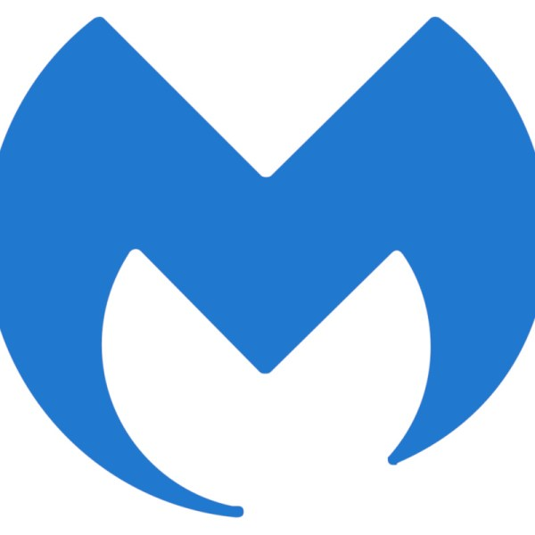 Malwarebytes 2020 License Key With Activation Key Free Download