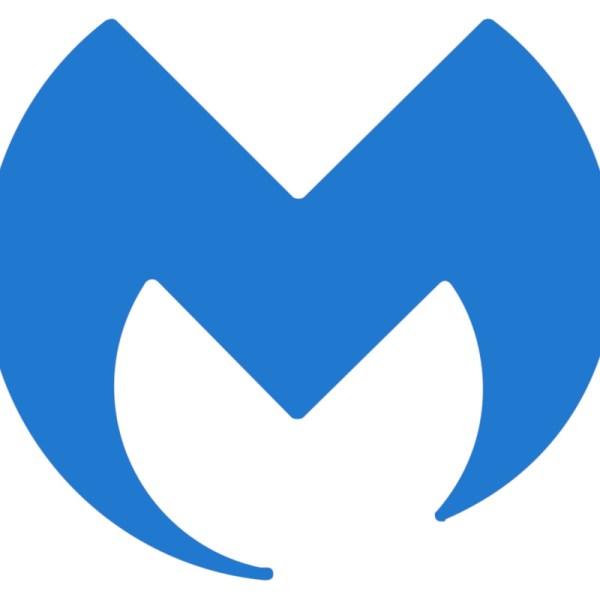 Malwarebytes 2020 License Key With Activation Key Free Download