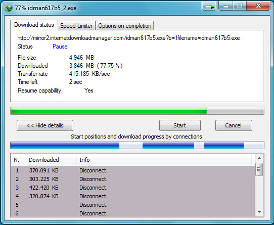 IDM Universal Crack  With Patch Full Free Download