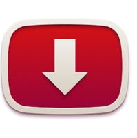 Ummy Video Downloader Crack With License Key Download Free