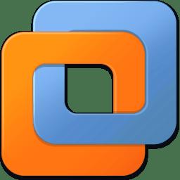 VMWare Workstation Pro Crack With Final Keygen For [Win + Mac]