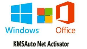 KMSAuto Net Crack With Keygen Full Free Download