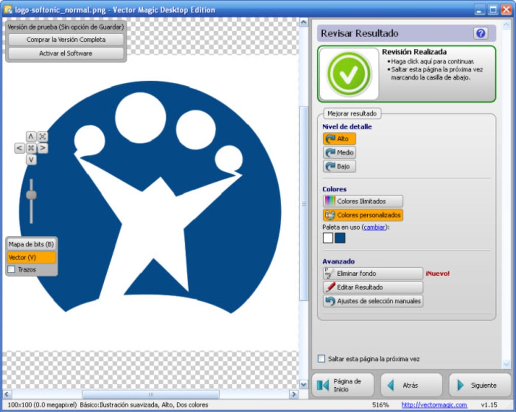 Vector Magic Crack With Full Keygen Newly 100% Working Software