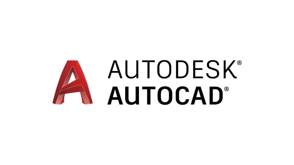 AutoCAD Crack With License Key Full Free Download [2021]