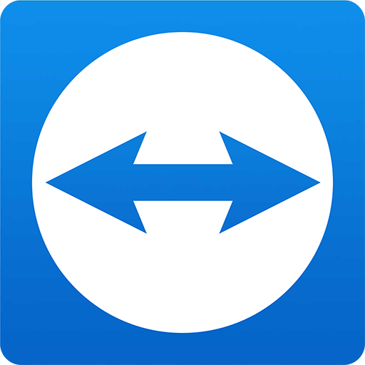 TeamViewer Crack With License Key Free Download [2021]