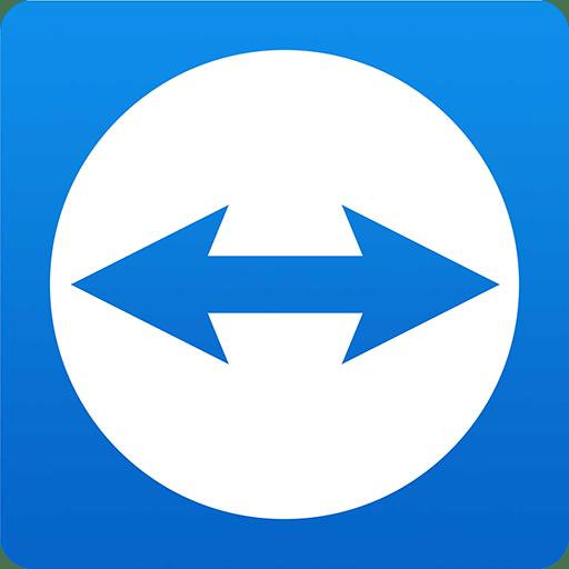 TeamViewer Crack With License Key Free Download [2021]