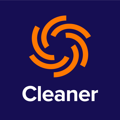 Avast Cleanup Crack Full With Activation Key Free Download [2021]