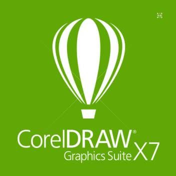 Corel Draw X7 Crack With License Key Free Download Full Version [2021]
