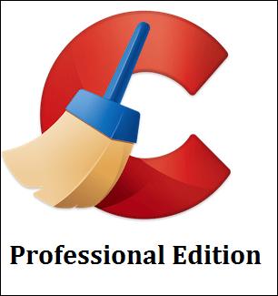 CCleaner Pro Crack License Key 100% Working