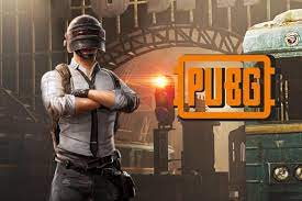 PUBG Mobile Crack With Keygen on the App Store Free Download