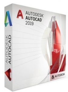 autocad-2019-crack-serial-key-generator-224x300-3517733