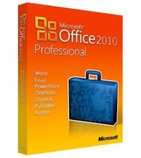 microsoft-office-2010-crack-download-267x300-6087334