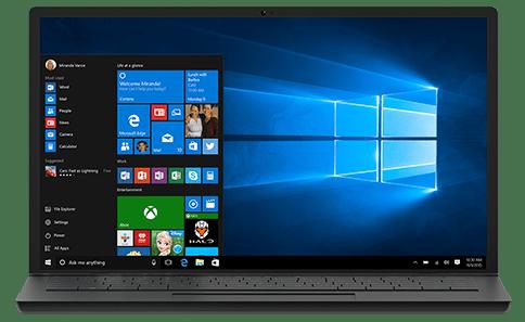 Windows 10 Product Key Generator + Crack (Full) [2021]