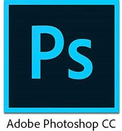 adobe-photoshop-cc-2020-crack-8685914