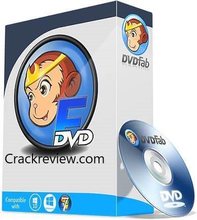 dvdfab-10-crack-7247487