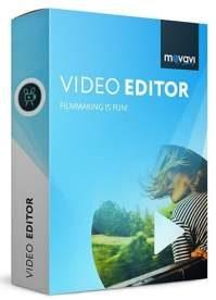 split-screen-video-9880765
