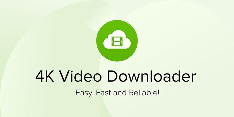 4k-video-downloader-2478893