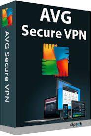 avg-secure-vpn-crack-4027136-3249433