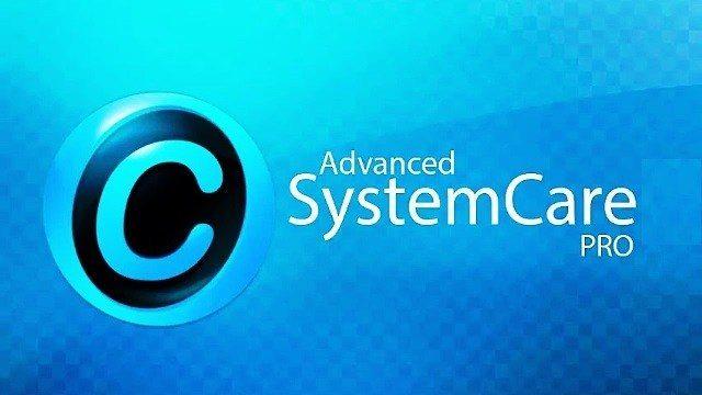 advanced-systemcare-ultimate-13-3-0-146-crack-license-key-download-6443162