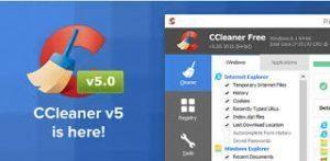 ccleaner2-300x147-5361228-7834668